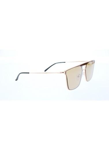 Osse Güneş Gözlüğü Bronz